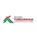 Cooperativa Acción Tungurahua
