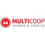 MULTICOOP