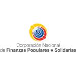 CORPORACIÓN NACIONAL DE FINANZAS POPULARES Y SOLIDARIAS